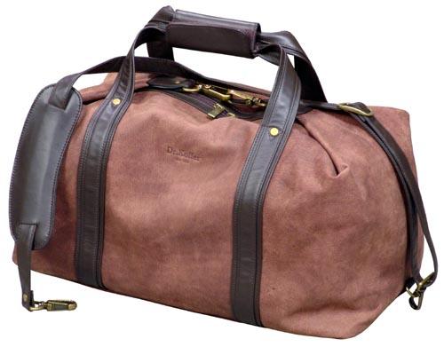 Фирменные магазины сумок доктор кофер