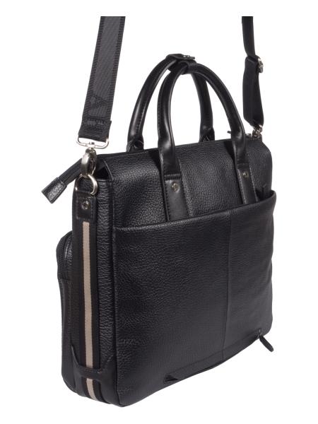 мужские кожаные сумки - Vip-Bag.ru - Кожаные портфели.